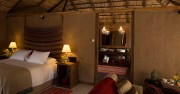 premium villa hotel wara